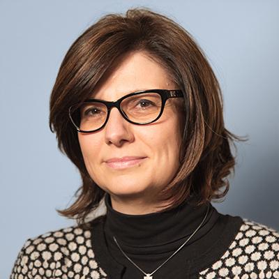Barbara Chiaramonte